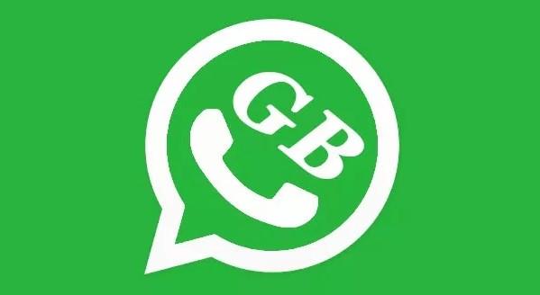 GB Whatsapp Agustus 2021