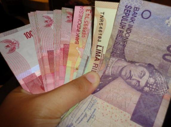 Money Bingo Penghasil Uang